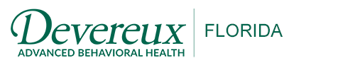 Devereux logo