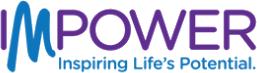 IMPOWER logo