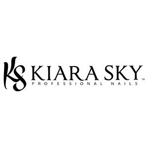 Kiara Sky logo