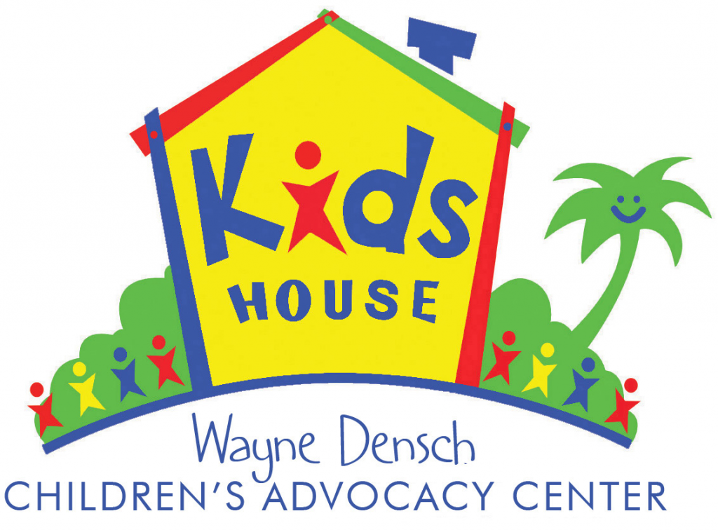 Kid's House logo