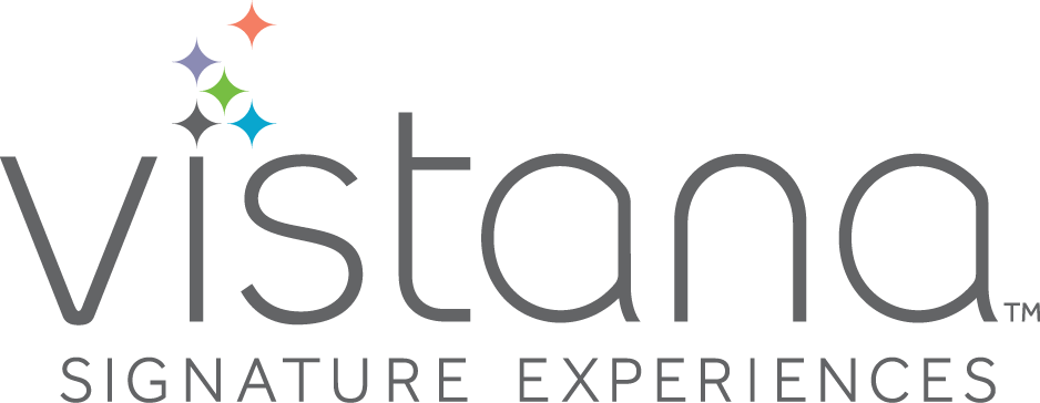 Vistana Signature Experiences logo